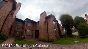 Casa En Arriendoen Chia, Vereda Bojaca, Colombia, CO RAH: 19-539