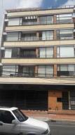 Apartamento En Ventaen Bogota, Nicolás De Federmán, Colombia, CO RAH: 19-549