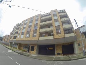 Apartamento En Ventaen Bogota, Granada Norte, Colombia, CO RAH: 19-558