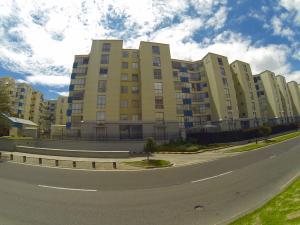 Apartamento En Ventaen Bogota, Cedritos, Colombia, CO RAH: 19-563