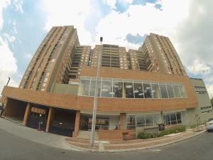 Apartamento En Ventaen Bogota, San Antonio Noroccidental, Colombia, CO RAH: 19-578