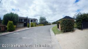 Casa En Ventaen Sopo, Toscana Sopo, Colombia, CO RAH: 19-576