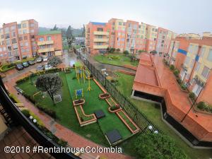 Casa En Ventaen Bogota, Club Los Lagartos, Colombia, CO RAH: 19-618