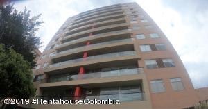 Apartamento En Ventaen Bogota, Cedritos, Colombia, CO RAH: 19-684