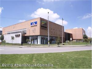 Local Comercial En Arriendoen Madrid, Hacienda Casablanca, Colombia, CO RAH: 19-736