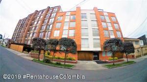 Apartamento En Ventaen Bogota, Altos De Suba, Colombia, CO RAH: 19-763