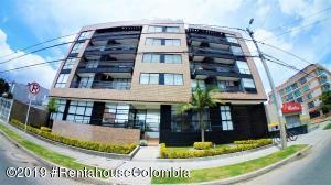 Apartamento En Ventaen Bogota, Niza Suba, Colombia, CO RAH: 19-781