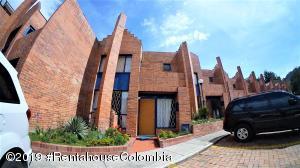 Casa En Ventaen Bogota, El Redil, Colombia, CO RAH: 19-783