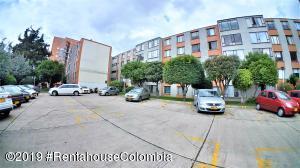 Apartamento En Ventaen Bogota, Niza Suba, Colombia, CO RAH: 19-782