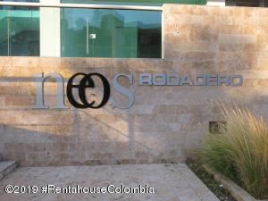 Apartamento En Ventaen Santa Marta, Rodadero, Colombia, CO RAH: 19-866