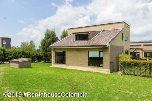 Casa En Ventaen Sopo, Vereda Gratamira, Colombia, CO RAH: 19-876