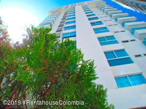 Apartamento En Ventaen Santa Marta, Rodadero, Colombia, CO RAH: 19-873