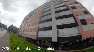 Apartamento En Ventaen Bogota, La Campina Suba, Colombia, CO RAH: 19-856