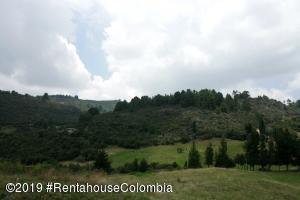 Terreno En Ventaen Tocancipa, Tocancipa, Colombia, CO RAH: 19-877