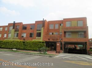 Casa En Ventaen Bogota, La Alameda, Colombia, CO RAH: 19-879
