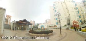 Apartamento En Ventaen Bogota, Cedritos, Colombia, CO RAH: 19-408