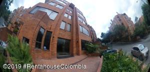 Apartamento En Arriendoen Bogota, Emaus, Colombia, CO RAH: 19-922