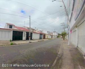 Casa En Ventaen Bogota, Villa Del Prado, Colombia, CO RAH: 19-933
