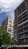 Apartamento En Arriendoen Bogota, Los Cedros, Colombia, CO RAH: 19-942