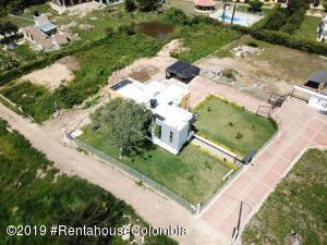 Terreno En Ventaen La Mesa, Alta Vista, Colombia, CO RAH: 19-990
