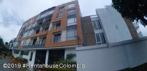 Apartamento En Ventaen Bogota, Nueva Autopista, Colombia, CO RAH: 19-1008