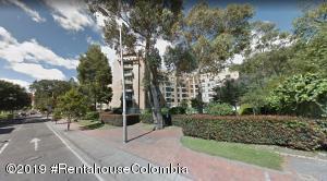 Apartamento En Arriendoen Bogota, Bella Suiza, Colombia, CO RAH: 19-1010