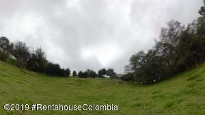 Terreno En Ventaen La Calera, Vereda San Jose, Colombia, CO RAH: 19-1023