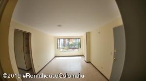 Apartamento En Ventaen Bogota, La Campina Suba, Colombia, CO RAH: 19-1043