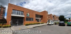 Casa En Ventaen Bogota, Tibabita, Colombia, CO RAH: 19-1062