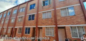 Casa En Ventaen Bogota, Tibabuyes, Colombia, CO RAH: 19-1063