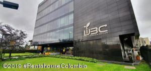 Local Comercial En Arriendoen Bogota, Los Monjes, Colombia, CO RAH: 19-1091