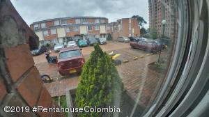 Casa En Arriendoen Bogota, Bolivia Oriental, Colombia, CO RAH: 19-1098