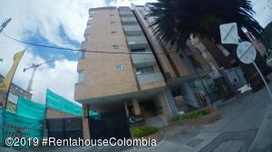 Apartamento En Ventaen Bogota, Cedritos, Colombia, CO RAH: 19-1147