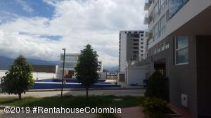 Casa En Ventaen Fusagasuga, Vereda Fusagasuga, Colombia, CO RAH: 19-1206