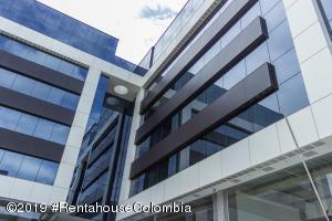 Consultorio En Ventaen Cajica, Calahorra, Colombia, CO RAH: 19-1242