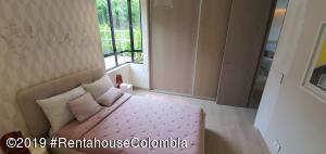 Apartamento En Ventaen Medellin, Transversal Inferior Saint Michel, Colombia, CO RAH: 20-205