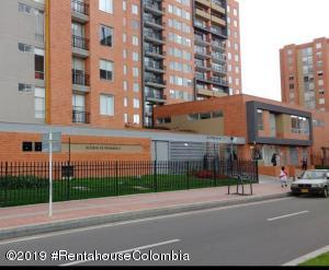 Apartamento En Ventaen Bogota, Gran Granada, Colombia, CO RAH: 20-55