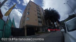 Apartamento En Ventaen Bogota, Cedritos, Colombia, CO RAH: 20-60