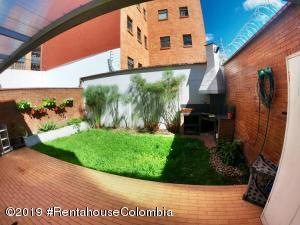 Casa En Ventaen Bogota, Santa Paula, Colombia, CO RAH: 20-127