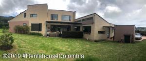 Casa En Ventaen Sopo, Vereda Gratamira, Colombia, CO RAH: 20-152