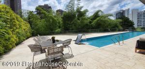 Apartamento En Ventaen Medellin, Loma Del Tesoro, Colombia, CO RAH: 20-195