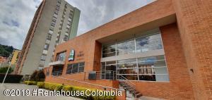 Casa En Ventaen Bogota, Tibabita, Colombia, CO RAH: 20-231
