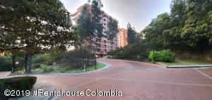 Apartamento En Ventaen Bogota, Santa Ana Usaquen, Colombia, CO RAH: 20-250