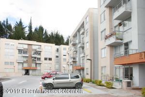 Apartamento En Ventaen Tocancipa, Tocancipa, Colombia, CO RAH: 20-252