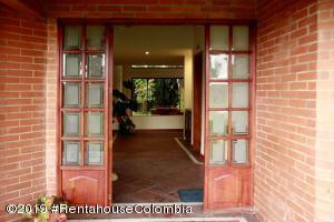 Casa En Arriendoen Chia, Vereda Bojaca, Colombia, CO RAH: 20-256