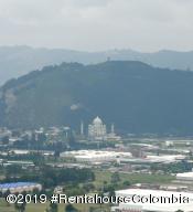 Terreno En Ventaen Tocancipa, Tocancipa, Colombia, CO RAH: 20-286