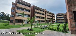 Apartamento En Ventaen Envigado, Loma Del Escobero, Colombia, CO RAH: 20-299