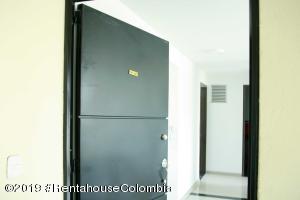 Oficina En Arriendoen Cajica, Vereda Canelon, Colombia, CO RAH: 20-293