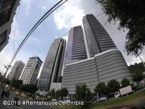Oficina En Arriendoen Bogota, Bosque De Pinos, Colombia, CO RAH: 20-323