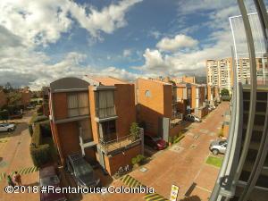 Casa En Ventaen Bogota, Iberia, Colombia, CO RAH: 20-327